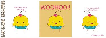 Woohoo Meme - woo hoo clipart clipground