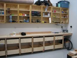 Woodworking Projects Garage Storage by 740 Best Garage U0026 Workshop Images On Pinterest Garage Storage