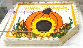 costco sheet cake 18 99 frugal hotspot