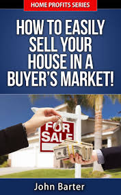 How To Sell My House by Cheap Sell My House Find Sell My House Deals On Line At Alibaba Com