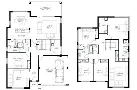 5 Bedroom House Designs 5 Bedroom Home Plans Bedroom House Plans Bedroom Upstairs Floor