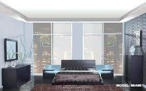Bedroom Sets Miami Stupefying Modern Bedroom Furniture Miami Decoration Bedroom