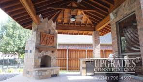 Patio Furniture Frisco by Upgrades Construction Patio Covers Arbors Outdoor Kitchens