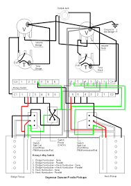 p rails wiring diagram is it good