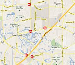 traffic light camera locations camera locations sugar land tx official website