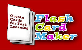 free printable flash card maker with pictures online index card maker daway dabrowa co