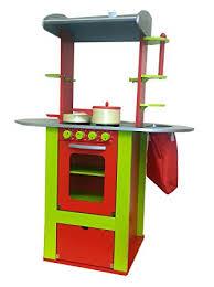 spielküche hape hape holz spielküche inkl toaster e3105 hape de