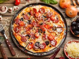 best pizza delivery in 2017 pizza restaurant delivery