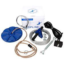 backyard zip line kits for sale home outdoor decoration