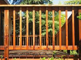 Building A Banister Railing Best 25 Deck Railing Design Ideas On Pinterest Deck Railings