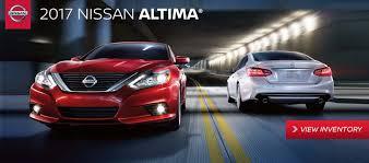 lexus of manhattan careers nissan of queens nissan dealer queens new york new cars used