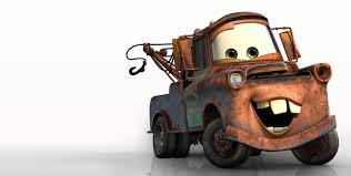 cars characters mater lightning mcqueen u2013 reviewing all 56 disney animated films and more