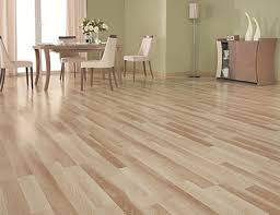 sheet vinyl mc flooring