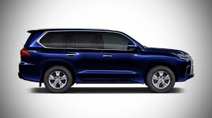 lexus lx vs mercedes g lexus lx 450d priced at inr 2 32 crore in india autobics