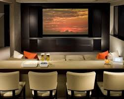 Small Tv Room Ideas 27 Awesome Home Media Room Ideas U0026 Design Amazing Pictures Room