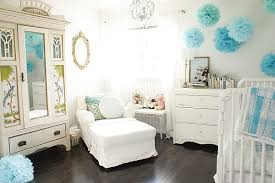 what furniture i need for baby room