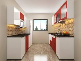 parallel kitchen ideas kitchen design ideas kitchen interior design ideas in delhi