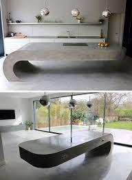 concrete design concrete kitchen worktop home design norma budden