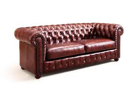 canapé chesterfield original chesterfield study office and