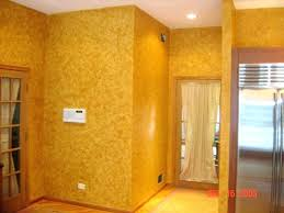 faux painting ideas for bathroom faux finish painting ideas bathroom paint ideas 4 faux finishes