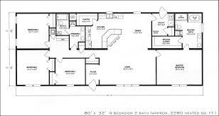 interior bq bhk awesome house concept sensational plans designs