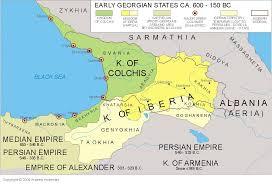 map of abkhazia the of abkhazia