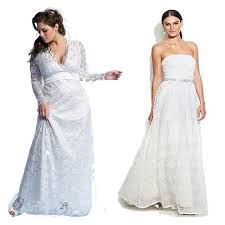 bryant wedding dresses bryant wedding dresses weddingcafeny