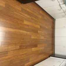Laminate Floor Coverings Commercial Flooring Updates