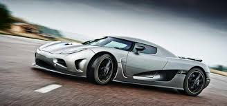 most expensive car in the world 15 of the most unbelievably expensive cars in the world