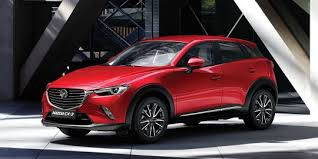 mazda small car price mazda cars malaysia price images specs reviews 2018 promos