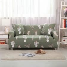 Printed Sofa Slipcovers Slipcovers
