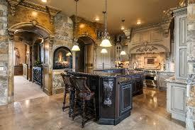 kitchen crown molding ideas mediterranean crown molding design ideas pictures zillow digs