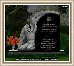 gravestones for sale headstones gravestones monuments tallahassee florida usa