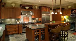 cabinet small kitchen design tips pictures amazing kitchen