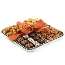 thanksgiving chocolates thanksgiving candy chocolate gifts oh nuts oh nuts