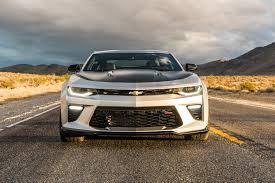 chevy camaro reviews 2017 chevrolet camaro v 6 1le one week review automobile magazine