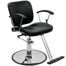 Reclining Makeup Chair 37 Saloon Chair Salon Chairs Hair Beauty Furniture