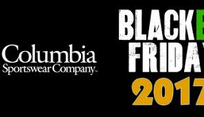 canada goose black friday canada goose black friday 2017 u0026 thanksgiving deals blacker friday