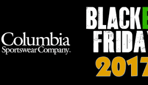 amazon black friday 2012 deutschland canada goose black friday 2017 u0026 thanksgiving deals blacker friday