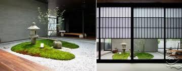 japanese style home interior design japan style home interior design ideas