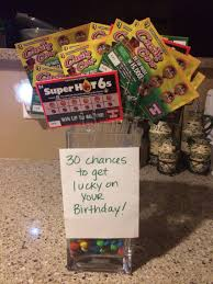 Birthday Decorations For Husband At Home by 30th Birthday For The Husband Gift Ideas Pinterest 30