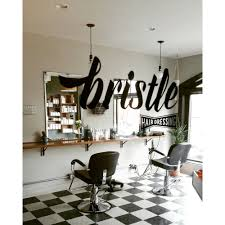 bristle hairdressing make an appointment 26 reviews hair