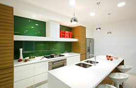 best modern kitchen cabinets picking modern kitchen cabinets