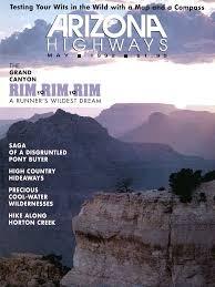 bureau d ude m anique lyon arizona highways may 1992 arizona highways arizona