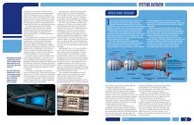 uss enterprise manual haynes publishing