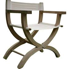 Quest Traveller Directors Chair And Side Table 17 Best Outdoor Chairs Images On Pinterest Outdoor Chairs