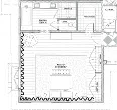 floor plans for bathrooms with walk in shower sensational master bathroom floor plans walk in shower upstairs the