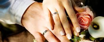 buy wedding rings who buys the wedding rings wedding rings wedding