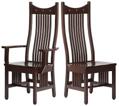 western dining room furniture western dining chair dining room chair in the western style