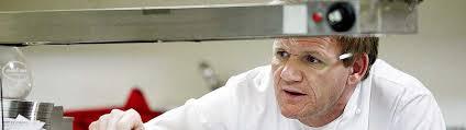 cauchemar en cuisine saison 1 cauchemar en cuisine retour au s baking company saison 7